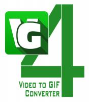 AoAo_Video_to_GIF_Converter