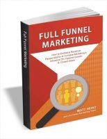 ebook-full-funnel-marketing-for-free