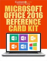 ebook-microsoft-office-2016-reference-card-kit-for-free