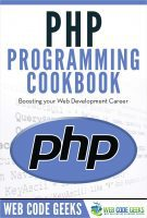 ebook-php-programming-cookbook-for-free