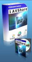 giveaway-1avshare-v1-7-9-20-for-free