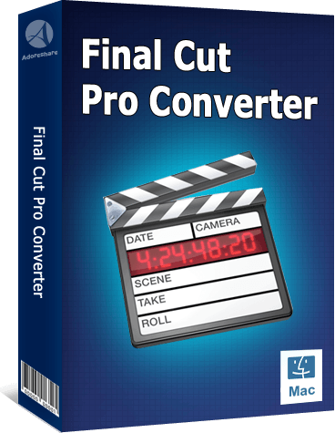 giveaway-adoreshare-final-cut-pro-converter-for-mac-and-windows-free.png