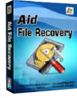 giveaway-aidfile-recovery-software-v3-6-7-for-free