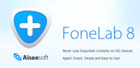 giveaway-aiseesoft-fonelab-v8-3-18-for-free