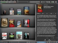 giveaway-alfa-ebooks-manager-premium-v5-9-5-1-for-free