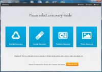 giveaway-amazing-dr-recovery-v5-8-8-8-for-free