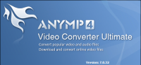 giveaway-anymp4-video-converter-ultimate-v7-0-32-for-free
