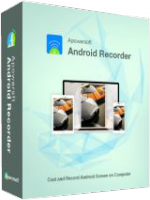 giveaway-apowersoft-android-recorder-v1-0-4-for-free