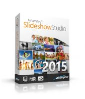 giveaway-ashampoo-slideshow-studio-2015-v1-0-0-11-for-free