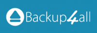 giveaway-backup4all-standard-v5-5-850-for-free
