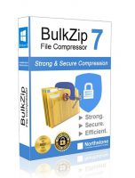 giveaway-bulkzip-v7-5-5334-for-free