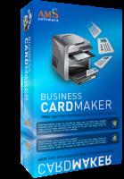 giveaway-business-card-maker-v9-0-for-free