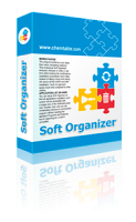 giveaway-chemtable-soft-organizer-5-11-for-free