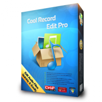 giveaway-cool-record-edit-pro-v9-1-5-for-free