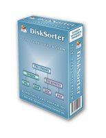 giveaway-disk-sorter-pro-v8-6-12-for-free