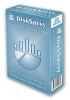 giveaway-disksavvy-pro-v8-7-16-for-free