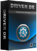 giveaway-driver-doctor-v6-3-0-for-free