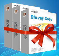 giveaway-dvdfab-copy-suite-pro-v9-2-4-4-for-free
