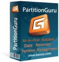 giveaway-eassos-partitionguru-pro-v4-80-for-free