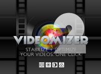 giveaway-engelmann-videomizer-v2-0-14-for-free