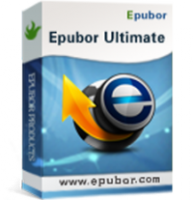 giveaway-epubor-ultimate-3-0-7-9-for-free