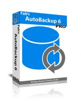 giveaway-fabs-autobackup-v6-4-1-pro-for-free