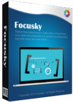 giveaway-focusky-6-months-pro-plan-for-win-and-mac-free