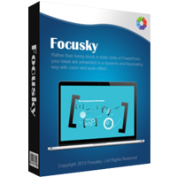 giveaway-focusky-presentation-software-1-year-pro-plan-for-free
