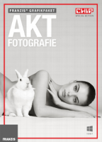 giveaway-franzis-graphics-package-nude-photography-for-free