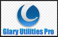 giveaway-glary-utilities-pro-v5-53-for-free