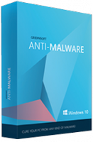 giveaway-gridinsoft-anti-malware-v3-0-1-year-license-for-free