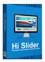 giveaway-hi-slider-v1-0-3-commercial-version-for-free