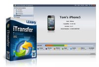 giveaway-leawo-itransfer-v1-9-1-for-win-free-1