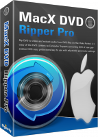 giveaway-macx-dvd-ripper-pro-v4-6-1-for-mac-free