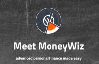 giveaway-moneywiz-v2-2-1-for-free