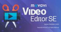giveaway-movavi-video-suite-v11-4-1-se-for-free