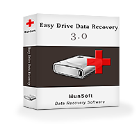 giveaway-munsoft-easy-drive-data-recovery-v3-0-for-free