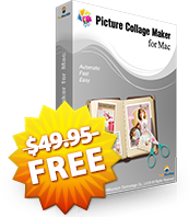 giveaway-pearlmountain-picture-collage-maker-pro-v3-6-2-for-mac-free