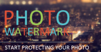giveaway-photo-watermark-software-v8-2-for-free