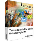 giveaway-pixarra-twistedbrush-pro-studio-20-07-for-free