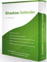 giveaway-shadow-defender-v1-4-0-620-for-free