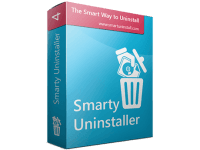 giveaway-smarty-uninstaller-v4-2-2-for-free