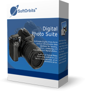 giveaway-softorbits-digital-photo-suite-for-free