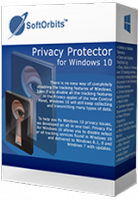 giveaway-softorbits-privacy-protector-v1-6-for-windows-10-free