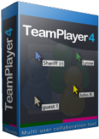 giveaway-teamplayer-4-pro-6-users-license-for-free