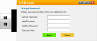 giveaway-techapplet-usb-lock-v1-2-for-free
