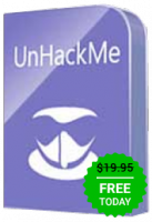 giveaway-unhackme-8-11-build-511-–-6-months-license-for-free