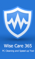 giveaway-wise-care-365-pro-v4-19-for-free