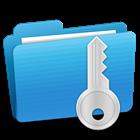 giveaway-wise-folder-hider-pro-v3-35-for-free