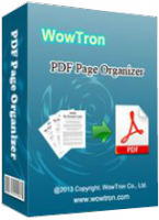 giveaway-wow-tron-pdf-page-organizer-v1-1-1-for-free